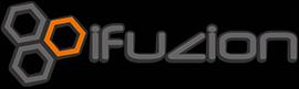 iFuzion LLC