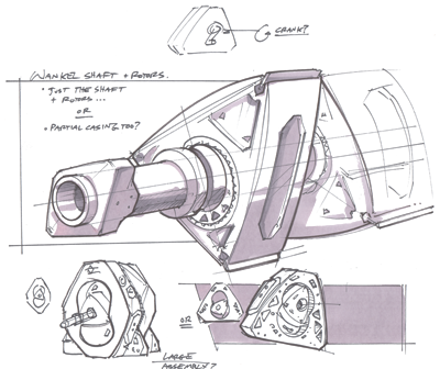 01-R3_Auto-Rotors